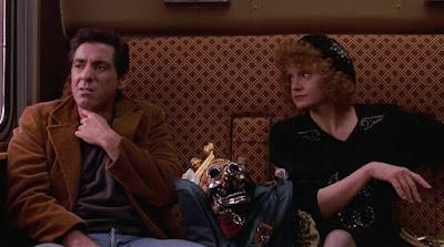 (1988) Vice Versa