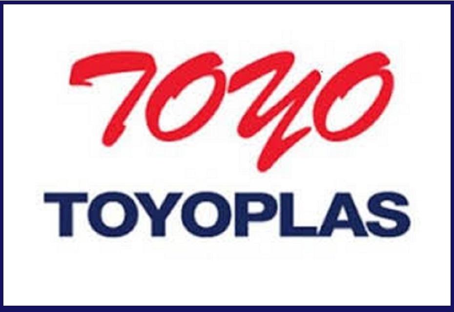 Lowongan Kerja Pabrik di Cikarang PT Toyoplas Manufacturing Indonesia Delta Silicon