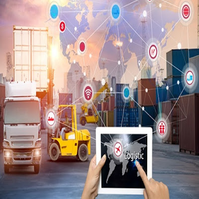 Software in Trucking Business