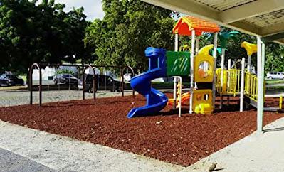 mulch playground, cedar mulch playground, best playground mulch, buy wood chips for playground, wood mulch for playground, double shredded bark mulch playground, playground bark mulch, mulch for playground, playset mulch options, play area mulch, best mulch for playgrounds, playground safe mulch, playground mulch options, playground bark, kid mulch, kid safe mulch, best mulch for playground, where to buy playground mulch