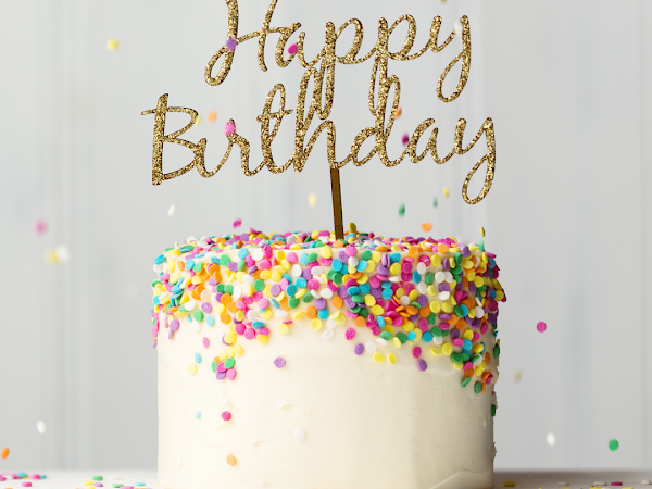 7 Life Reflections in Celebration of my 35th Birthday