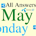 Telenor Quiz Today | 31 May 2021 | My Telenor App Today Questions and Answers | Test your Skills