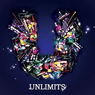 Unlimits U Album Otaku World