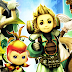 """Final Fantasy Crystal Chronicles"" ganhará versão mobile"