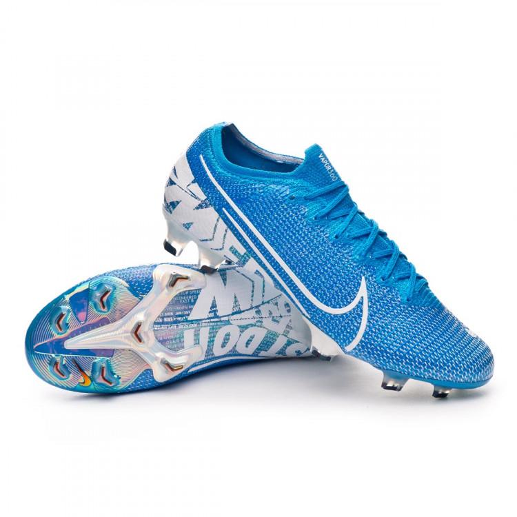 PES 2019 / PES 2018 Nike Next-Gen Mercurial Pack 2019 By