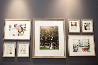 Pigura - Frame Untuk Foto