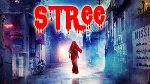 stree full movie download free openload