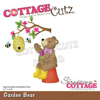 http://www.scrappingcottage.com/cottagecutzgardenbear.aspx