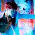 Ravi revela tracklist de seu 1° Mini Album 'R.EAL1ZE'