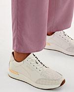 modne buty sportowe damskie 2022