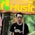 Kumpulan Lagu Nella Kharisma Reggae Terbaru 2018