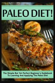 Paleo Diet!