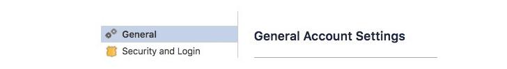 facebook-privacy-data-1