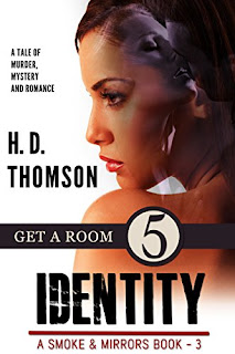 https://www.amazon.com/Identity-Episode-Mystery-Romance-Mirrors-ebook/dp/B07526VWG3/ref=la_B0069DZ1KG_1_26?s=books&ie=UTF8&qid=1509925065&sr=1-26&refinements=p_82%3AB0069DZ1KG