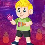 Games4King - G4K Bonny P…