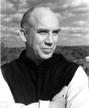 Image result for Thomas Merton   blogspot.com
