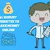 21 Best Survey Websites to make some extra cash online: