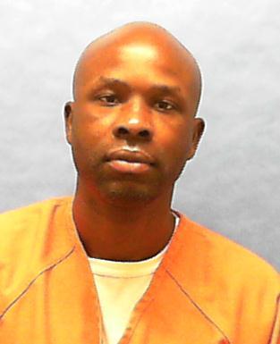 Tavares Calloway Florida Death Row