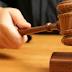 الحكم ب6سنوان سجن على شاب تسلل الى سيارة امنية واستولى على كلاشنكوف