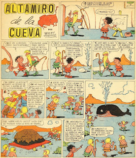 TBO nº 631 (1969)