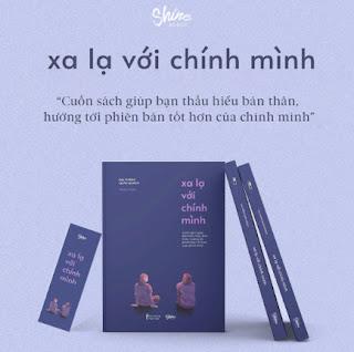 Xa Lạ Với Chính Mình ebook PDF EPUB AWZ3 PRC MOBI