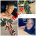 Sad: University of Abuja losses beautiful female student to death