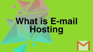 Email_hosting_intensetechnology