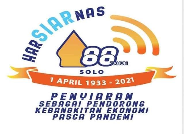 Jabar Gelar Dialog Penyiaran di Hari Penyiaran Nasional 1 April 2021