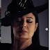 بالفيديو و الصور كل ما تريد معرفته عن فستان فيفي عبده فى مجلة فوجو بالعربية نوفمبر 2019  .. الفستان الكلاسيك الرائع