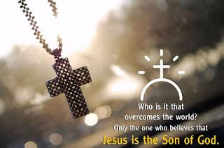 Jesus%2BQuotes%2Bin%2BEnglish%2Bimages%2B18