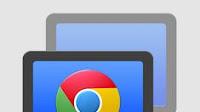 Accedere al PC con Chrome Remote Desktop da cellulare