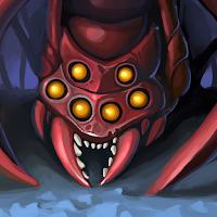Moonshades: a dungeon crawler RPG Mod Apk