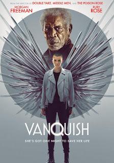 Vanquish[2021][NTSC/DVDR-Custom HD]Ingles, Español Latino