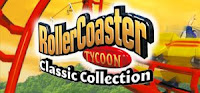 roller coaster tycoon 4 mod apk data file host