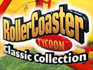 Download Roller Coaster Tycoon Classic Apk Offline - Unlocked Android v1.1.3.1702130