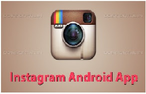 Instagram free Download for Android