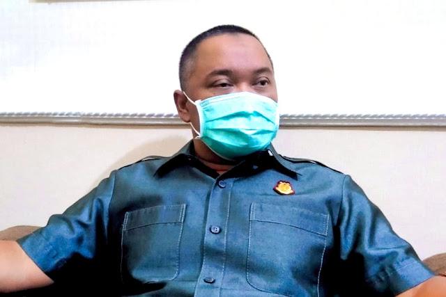 Kasus Pasar Sambelia P21, Kejari Lotim segera panggil 2 tersangka