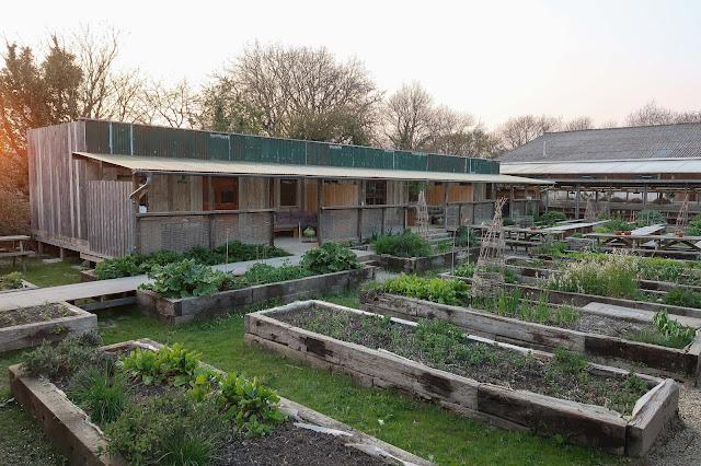Fforest Farm