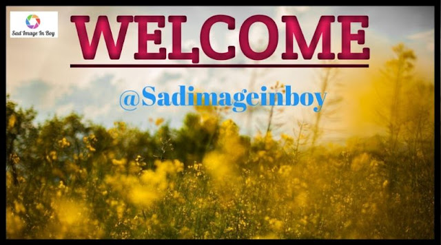 Welcome Images | welcome back images, welcome images animated, welcome images with hands png