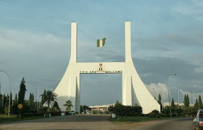 FCTA To Demolish 140 Illegal Structures In Abuja Communities
