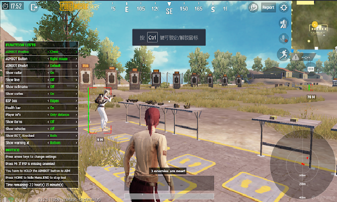 PUBG MOBILE TGB HAcK Free DOWNLOAD [Top 5 Hack Free]