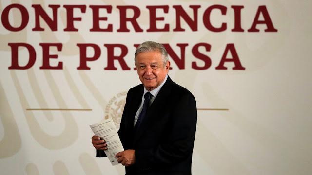 """López Obrador sobre el acuerdo con EE.UU.: """"Lo más importante es que no se aplican los aranceles y atenderá las causas de la migración"""""""