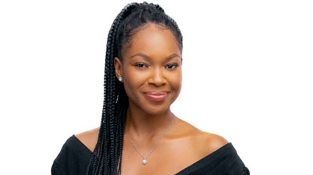 Big brother Naija housemate Vee claims she didn't attend a university, Gives reasons