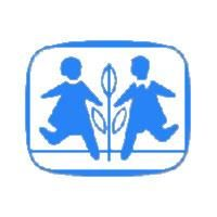 Maths Teacher - Vacancy at SOS Hermann Gmeiner School, Pokhara