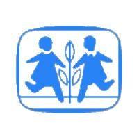 Maths Teacher - Vacancy at SOS Hermann Gmeiner School, Pokhara