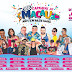 A cara do governo: Em Live tumultuada prefeito apresenta Carnaval de Macau