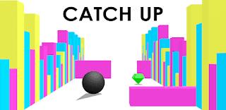 تنزيل لعبة catch up تحميل لعبة catch up مهكرة catch up تنزيل catch up apk catch up download catch up apk mod catch up معنى