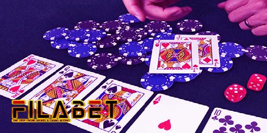 AGEN RESMI JUDI POKER ONLINE UANG ASLI INDONESIA  AGEN RESMI JUDI POKER ONLINE UANG ASLI I Agen Resmi Judi Poker Online Uang Orisinil Indonesia