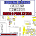 Esquema Elétrico Manual de Serviço Celular Motorola Moto C Plus XT1726 Smartphone - Schematic Service Manual