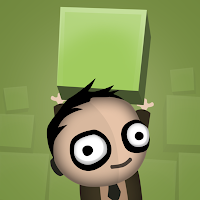 Human Resource Machine app